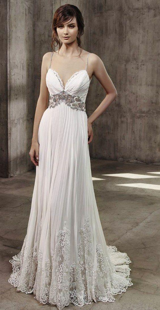 Top 100 Wedding Dresses