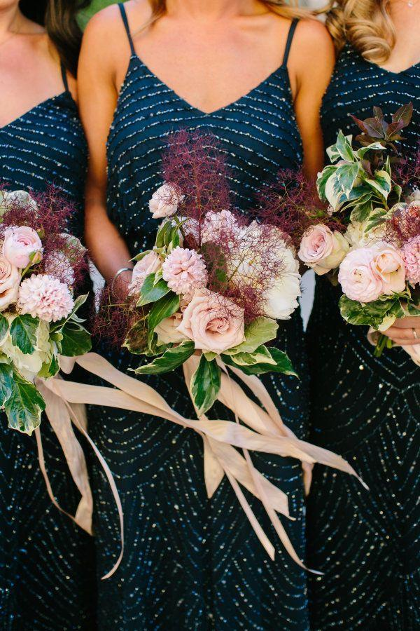Wedding Theme Elegant Navy Wedding Ideas 2721846 Weddbook