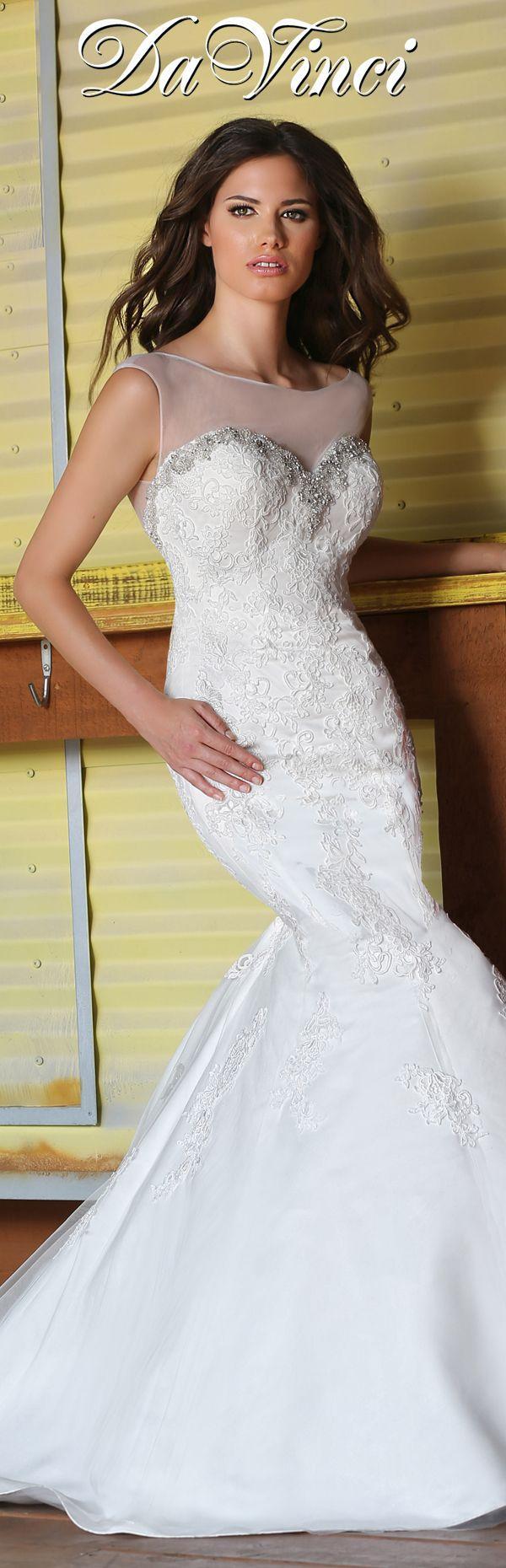 زفاف - DaVinci Bridal