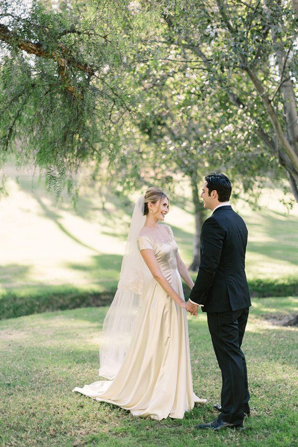 Mariage - Jaclyn & Alex