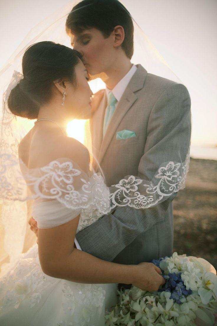 Wedding - Wedding Hair And Headpieces