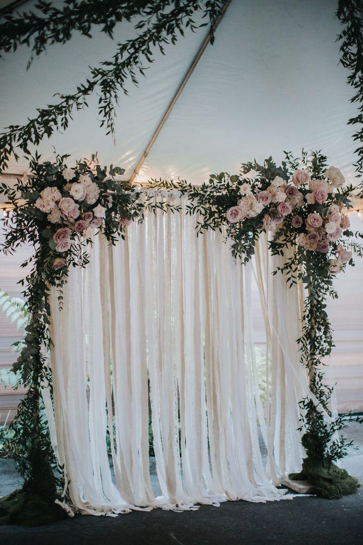 Mariage - Amy Nelson - Wedding Inspiration Board
