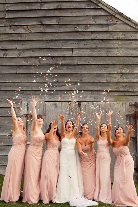 Wedding - Avem Cele Mai Creative Idei Pentru Nunta Ta!: #408