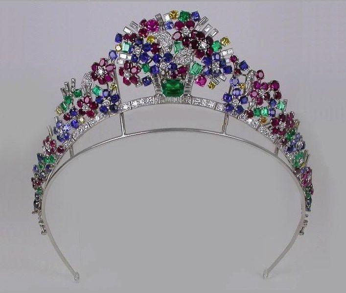 Mariage - Beautyblingjewelry