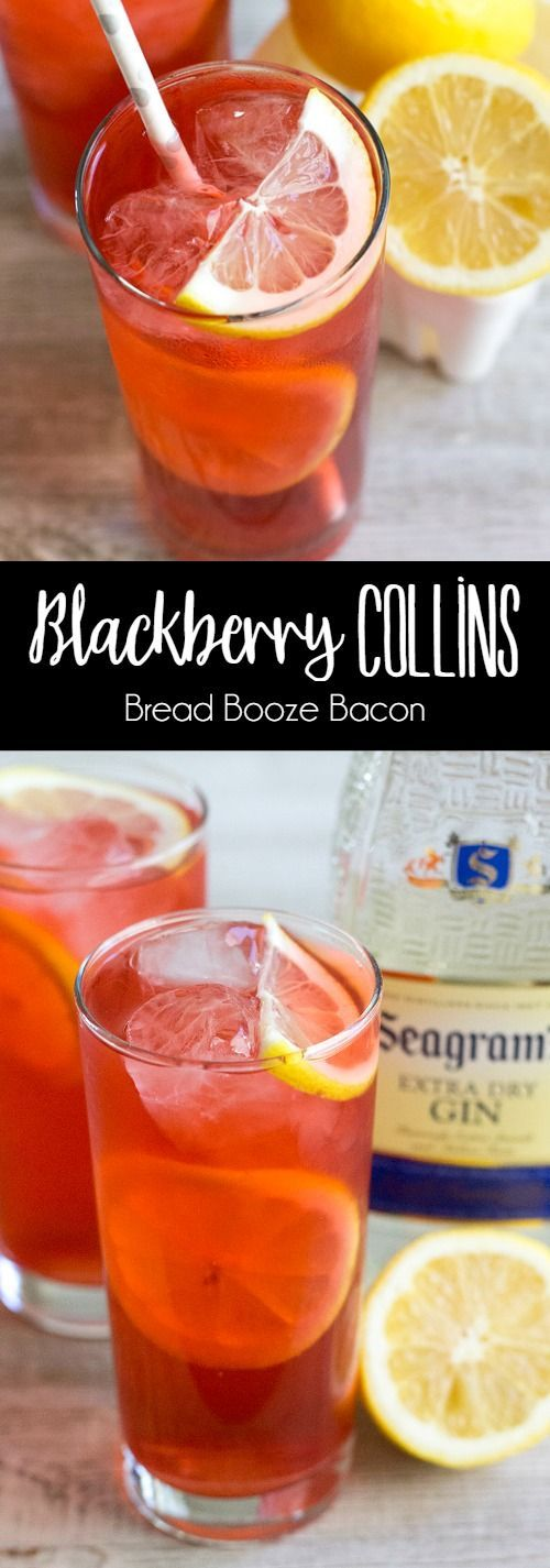 Wedding - Blackberry Collins