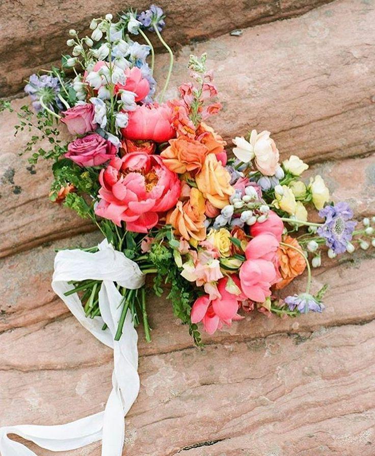 Mariage - Bridal Inspiration