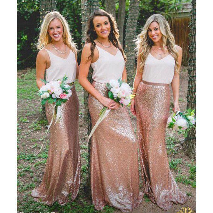 [تصویر:  white-top-rose-gold-seuin-long-wedding-b...-color.jpg]