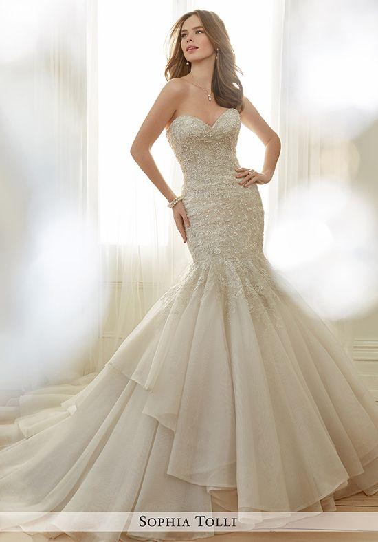 زفاف - Abiti