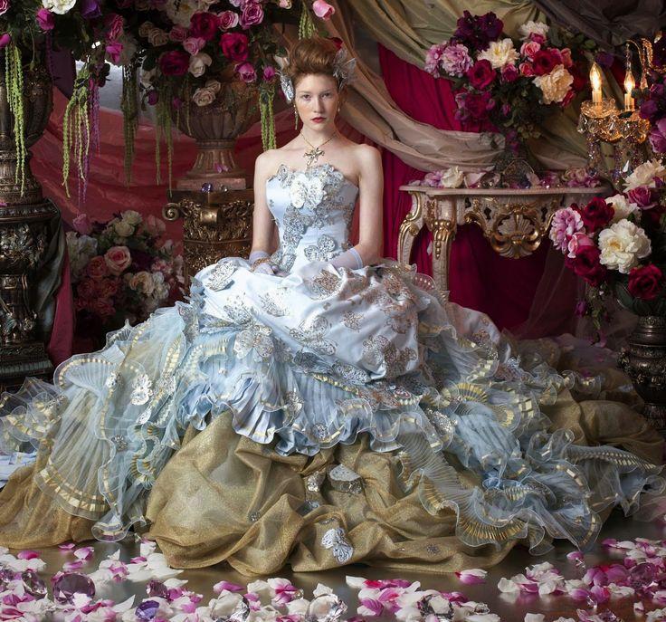 Wedding - Sissa Noivas E Festas