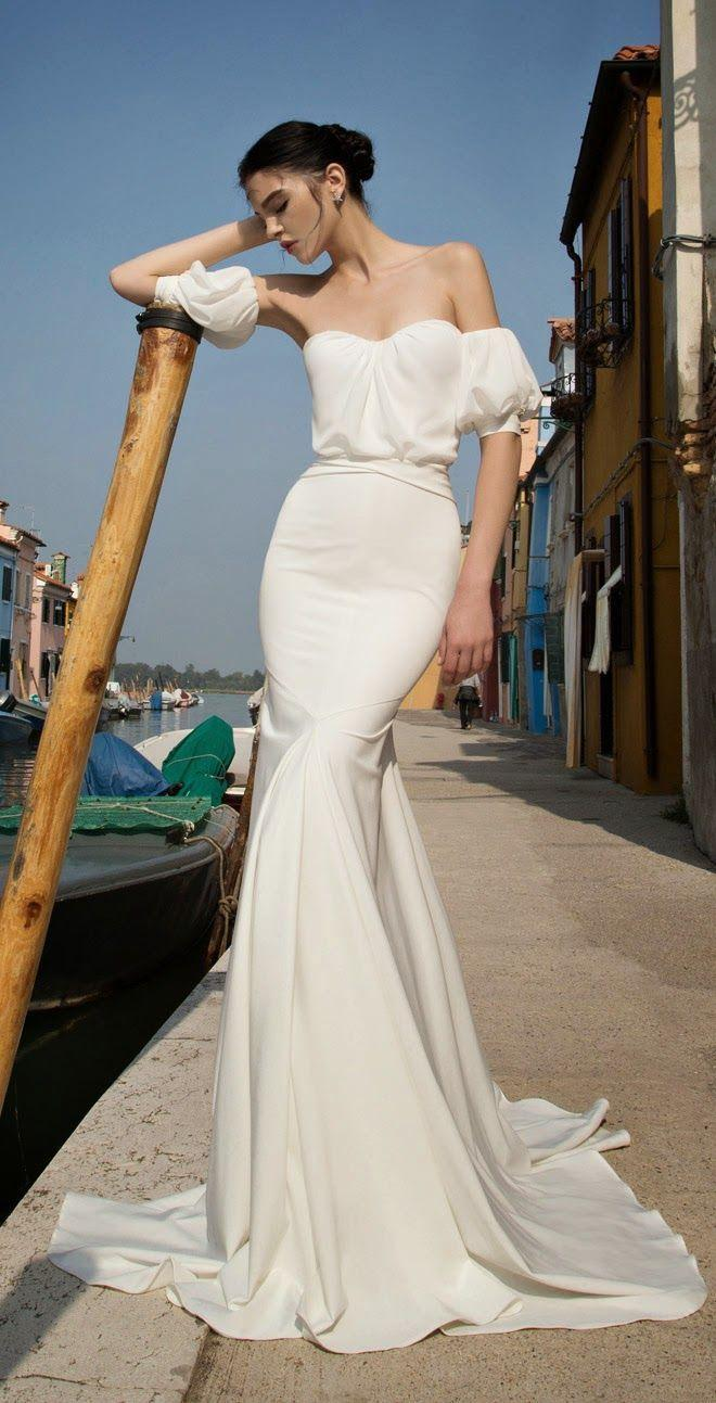 زفاف - 1-wedding-dresses