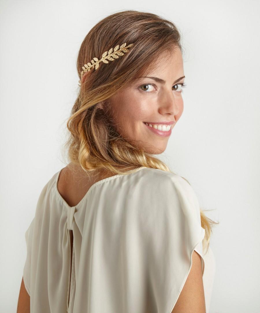 The Official Fairy Bridal Crown Bridal Tiara Bridesmaid Headband