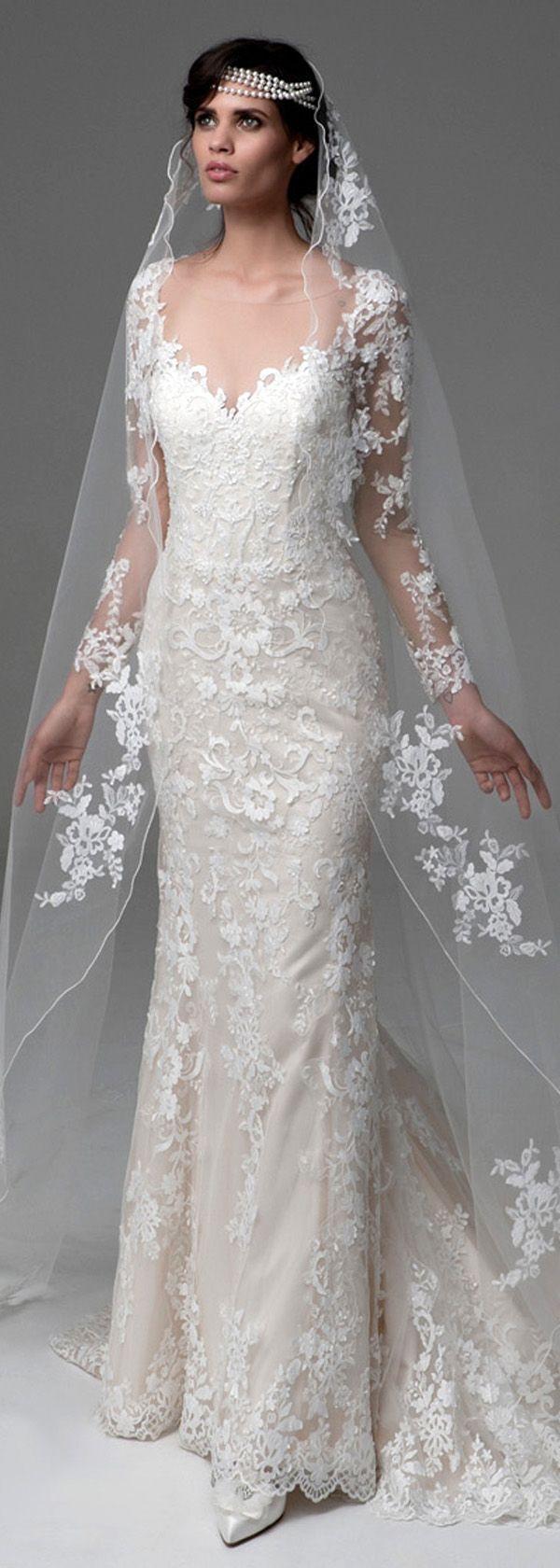 Hochzeit - Pretty Dresses