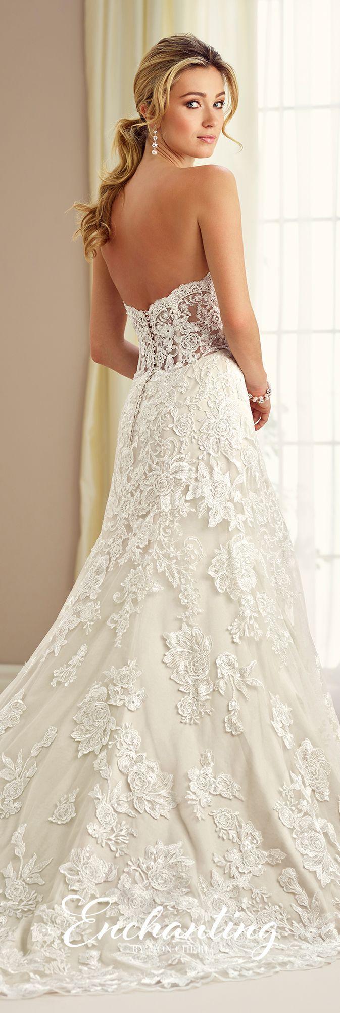 Свадьба - 217118