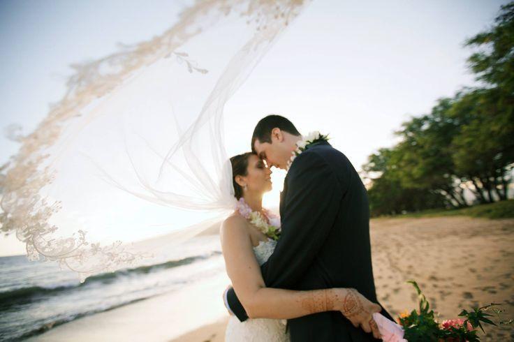زفاف - Wedding Hair And Headpieces