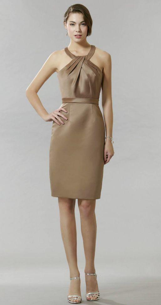 Mariage - Dress Inspiration - Saison Blanche Couture