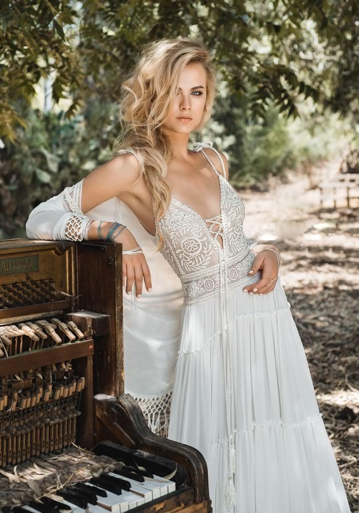 Düğün - Bridal Inspiration