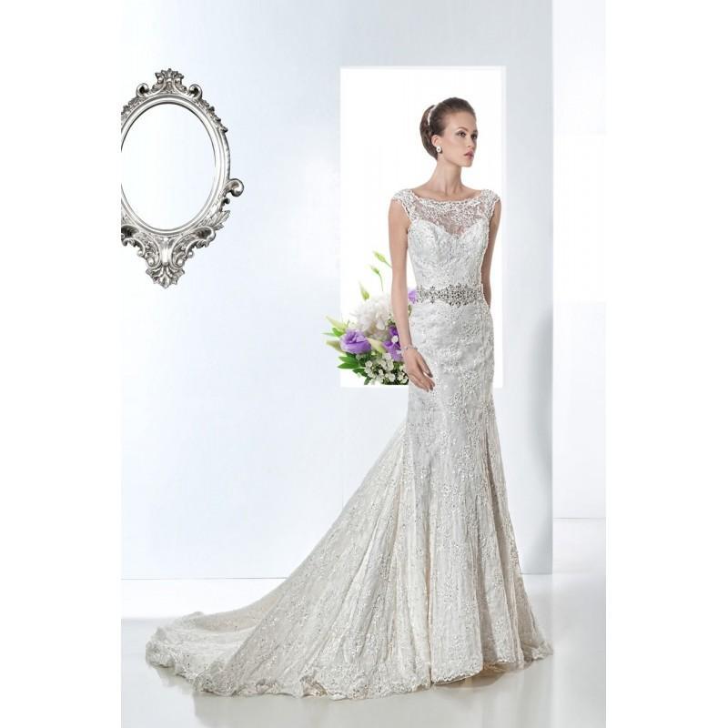 Wedding - Style 1472 - Fantastic Wedding Dresses