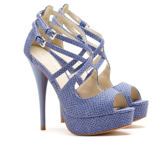 Mariage - Affordable On-Trend Boots, Heels, Wedges, Booties, Pumps And Flats