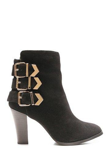 Mariage - Shoepaholic!