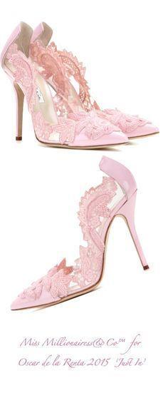 Mariage - Fashion.. Beautiful Colores !!! Https://www.facebook.com/Sylviana-487960721309156/