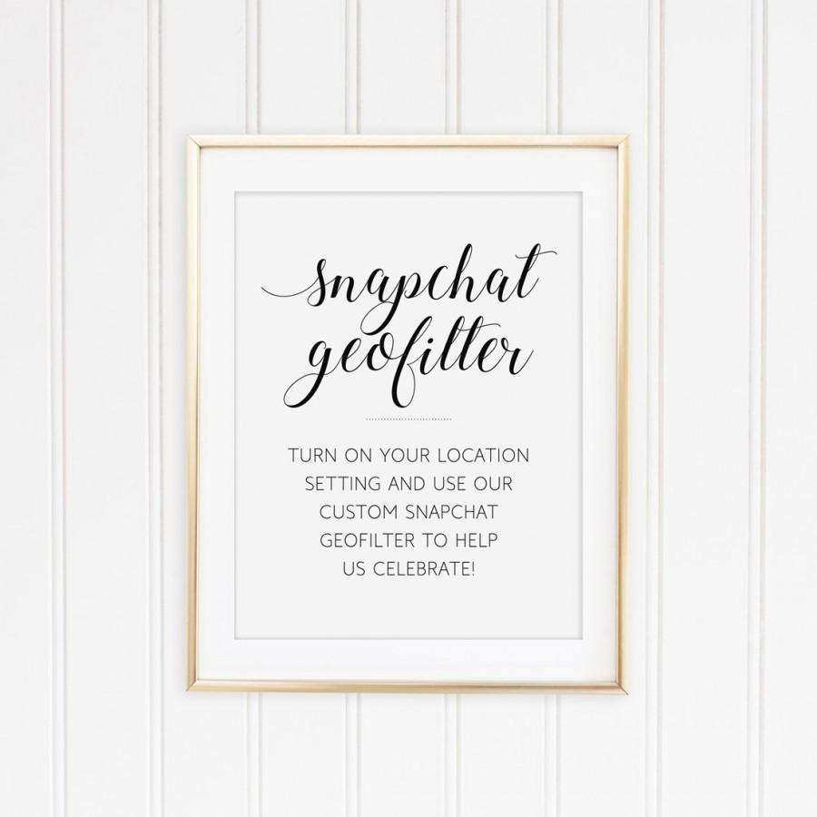 image relating to Printable Snapchat Filters referred to as Marriage ceremony Snapchat Geofilter Signal, Printable Snapchat Filter