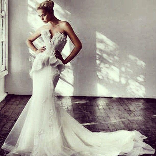 Hochzeit - Instagram Photo By @marcia91_ (M A R C I M C O♡)
