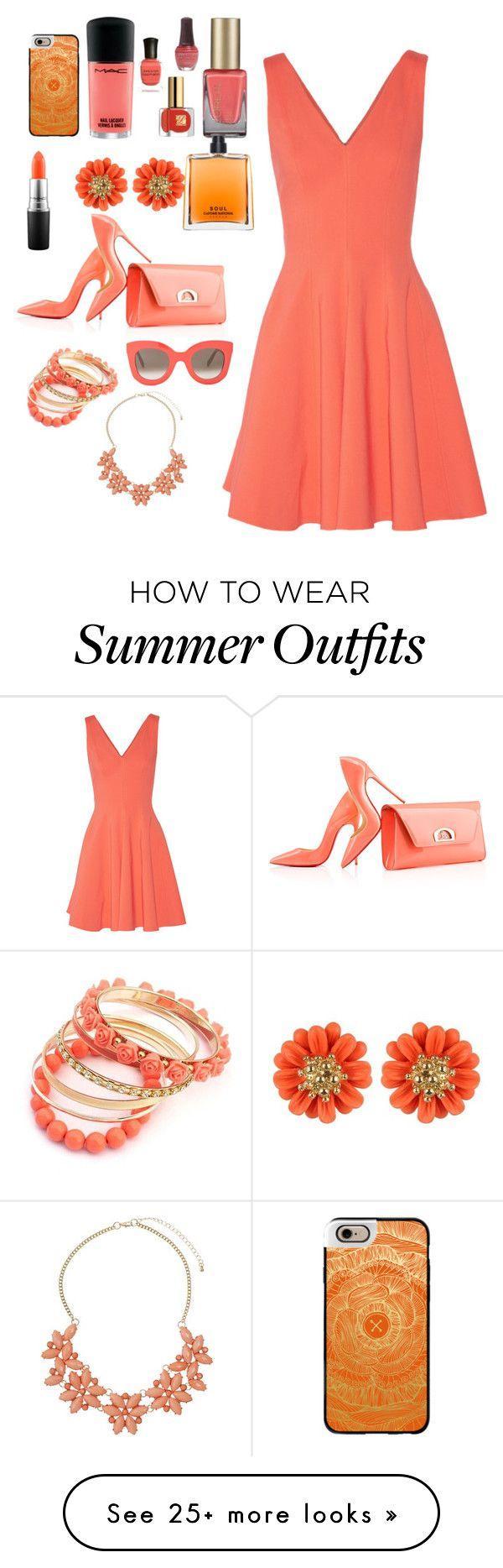 زفاف - Summer Outfits Sets