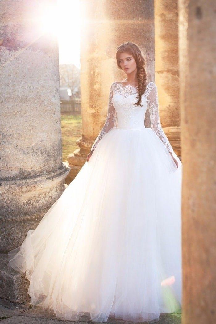 Свадьба - Casamento