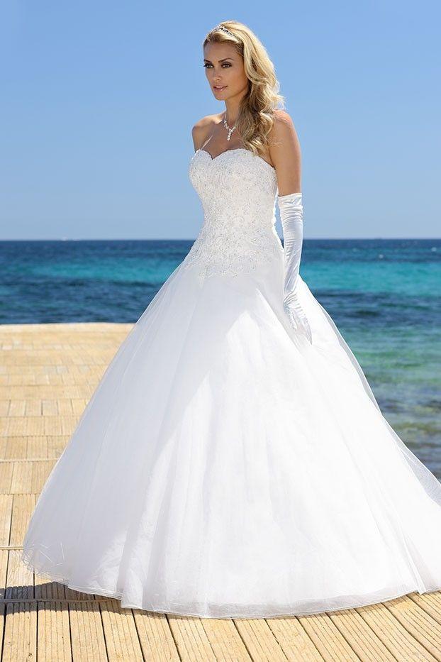 Wedding - Trouwjurken