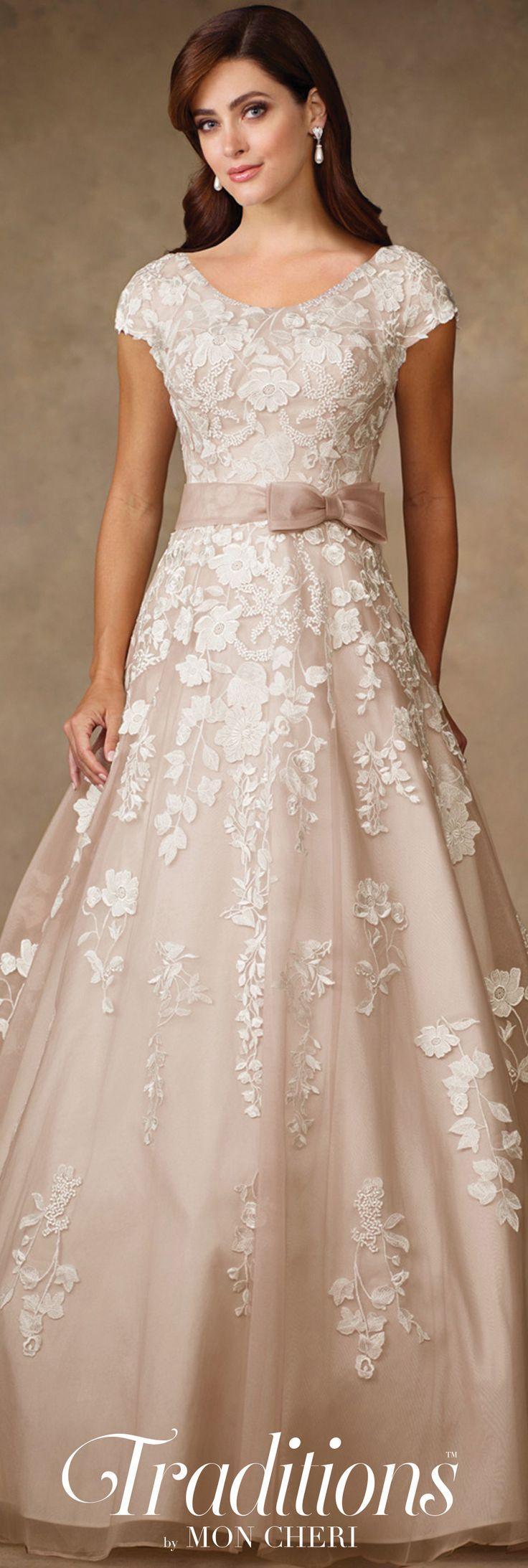 Hochzeit - TR11707