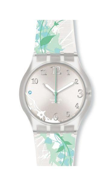 Mariage - Swatch Finder - Swatch Argentina - Relojes Swatch