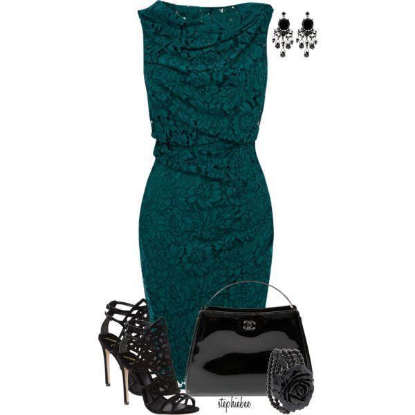 زفاف - Moda