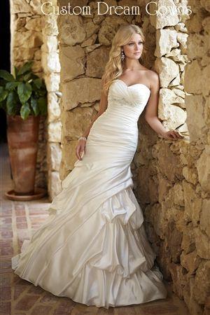 Hochzeit - Stella York 5655