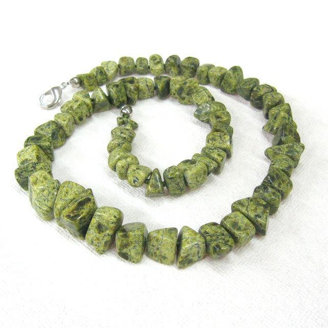 Christmas Gift For Women Mom Forest Green Serpentine ...  Christmas Gift ...