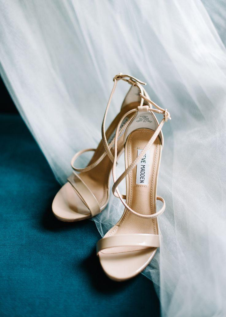 Wedding - Beautiful Easy Going Wedding