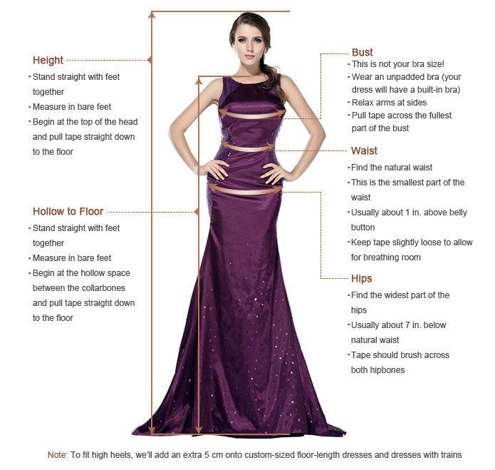 Wedding - Navy Sherri Hill 50503 Short A Line Homecoming Dress : HomecomingDressy