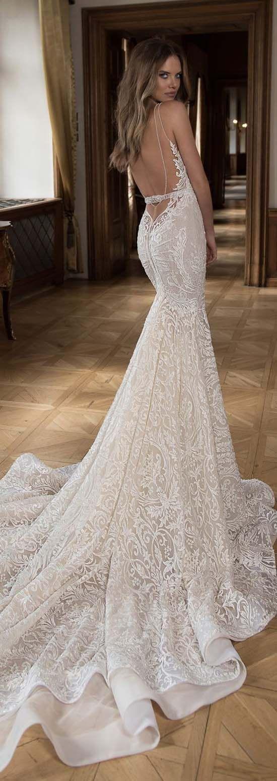Свадьба - Bridal Dresses