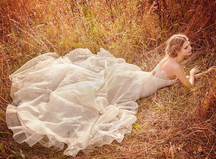 Свадьба - Bridal Gowns