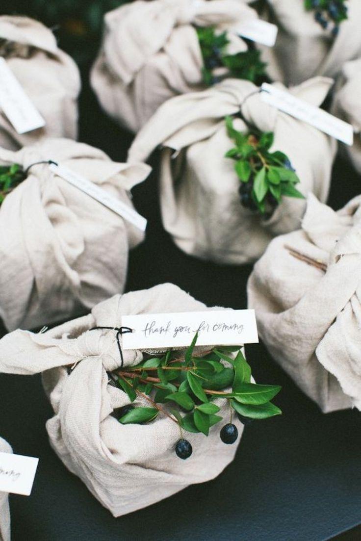 Свадьба - Elegantly Knotted / Wedding Style Inspiration
