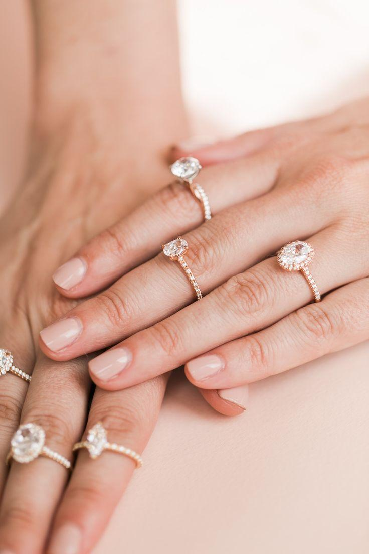 Mariage - Jewelry  ♦