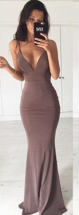 Mariage - Prom Dresses,Evening Dress,New Arri