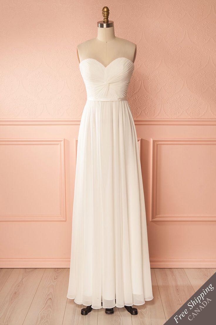 Wedding - Myrcella White