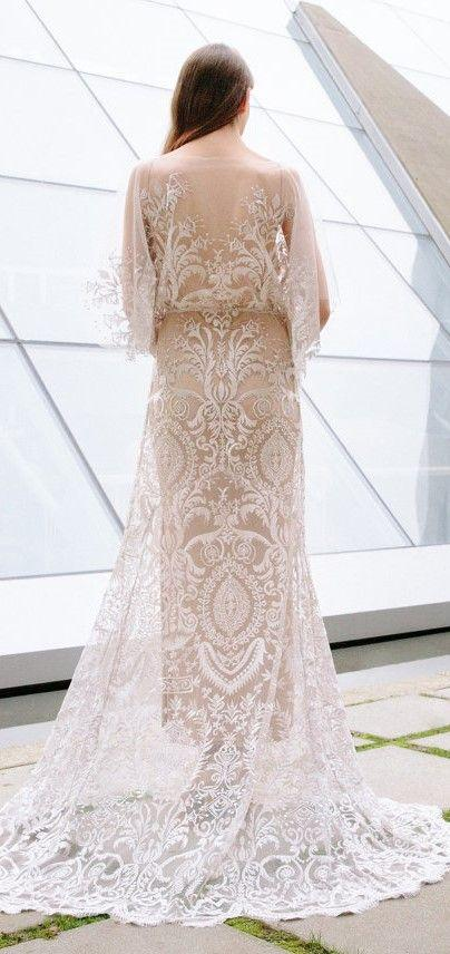 زفاف - Bridal   Wedding