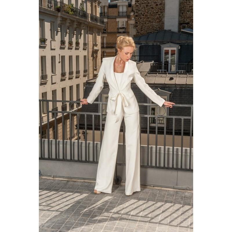 Свадьба - Aurye Mariages, Casino - Superbes robes de mariée pas cher