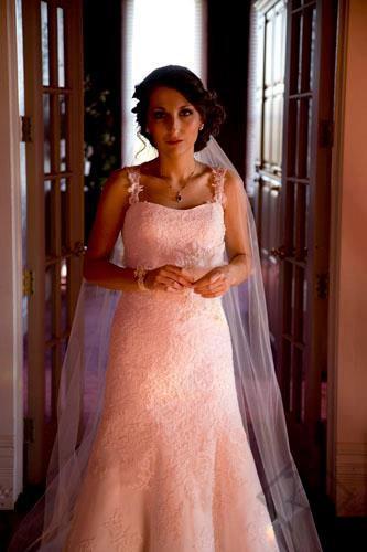"Wedding - Wedding Veil Cathedral Blush Silver Black Red Purple Antique Gold Pink Lavender Navy Beige  108"" width 108"" length Cut Edge 26 colors"