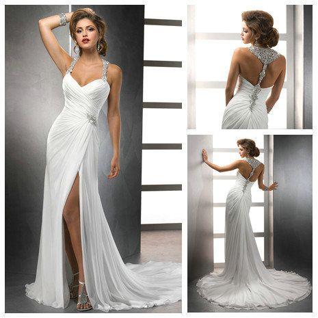 Wedding - Tania Dresses