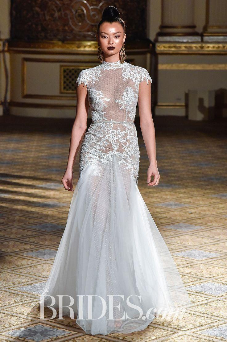 Wedding - At The Altar Fashion