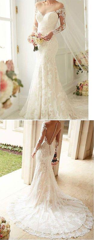 Свадьба - WDRESSES