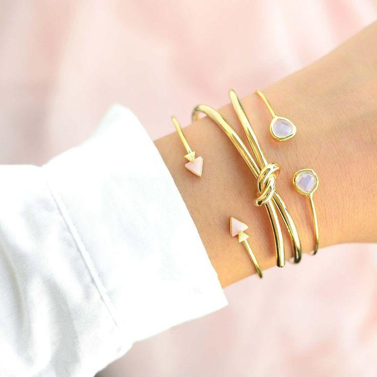 Mariage - Trendy  Daily Jewels