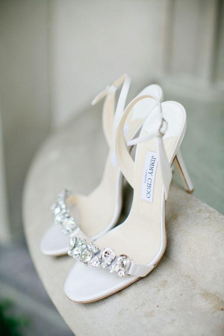 Свадьба - Hochzeit Wedding